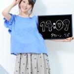 2014.10撮影会