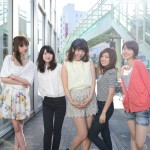 2015.05撮影会