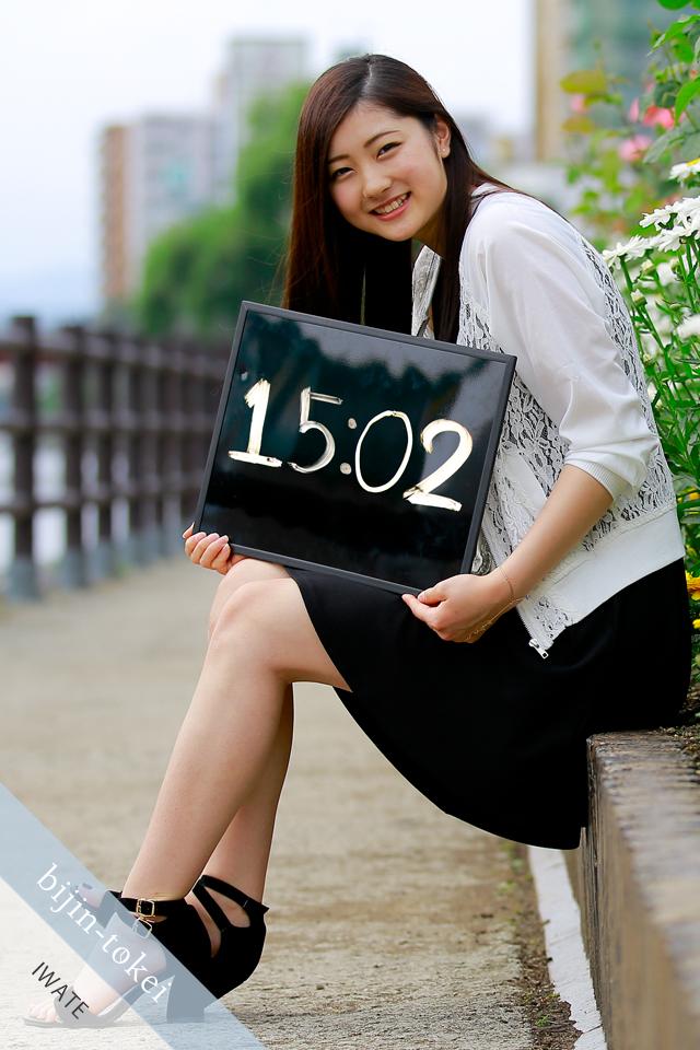 ほのか (モデル)の画像 p1_17