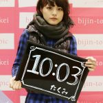 2013.11月撮影会