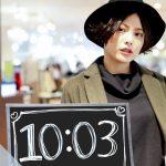 2016.01撮影会